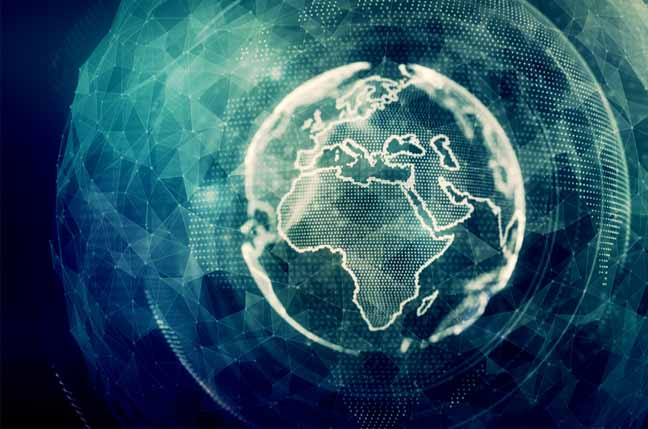 The world (of backup) is not enough for Barracuda • The Register