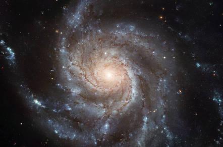 PInwheel_galaxy