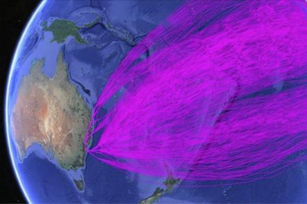 qantas_route_tracker_648