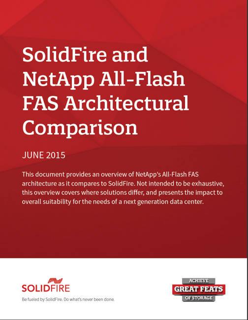 SolidFire_vs_NetApp