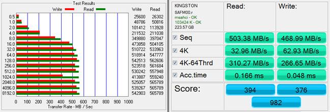 kingston_hyperx_savage_240gb_ssd_4.jpg