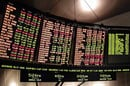 stock_ticker_board_648