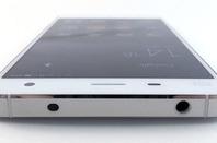 Xiaomi Mi4 LTE Android smartphone