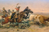 Cowboy_wranglers