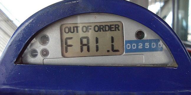 fail_parking_meter_648