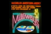 milliways_the_restaurant_at_the_end_of_the_universe_648