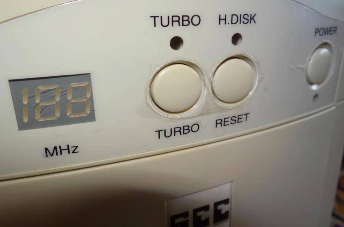 google hits turbofan button on chrome u0026 39 s javascript engine