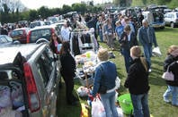 Car_boot_sale