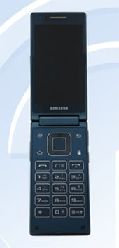 Samsung to launch a Snapdragon 808-based clamshell ...