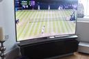 Samsung UE65JS9000 65-inch UHD TV