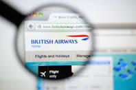 shutterstock_293232899-British_airways