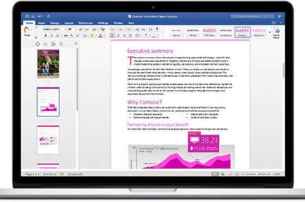 Buy Microsoft Outlook 2016 mac