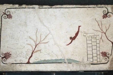 The_Tomb_of_the_Diver_Paestum_Italy