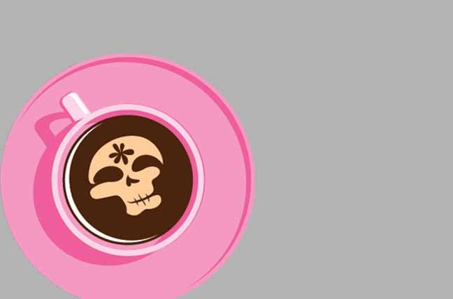 Bad cup of Java leaves nasty taste in IBM Watson's 'AI' mouth: Five security bugs to splat in analytics gear