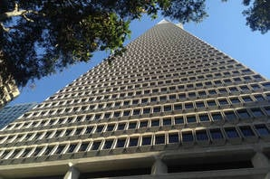 Transamerica_tower