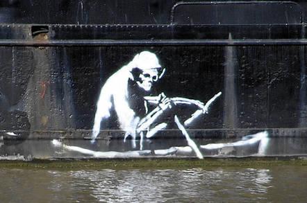 Banksy_death