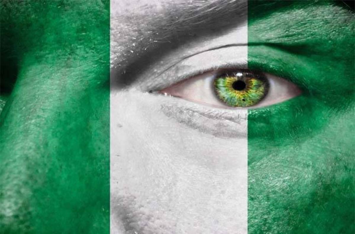 Nigeria_89375636