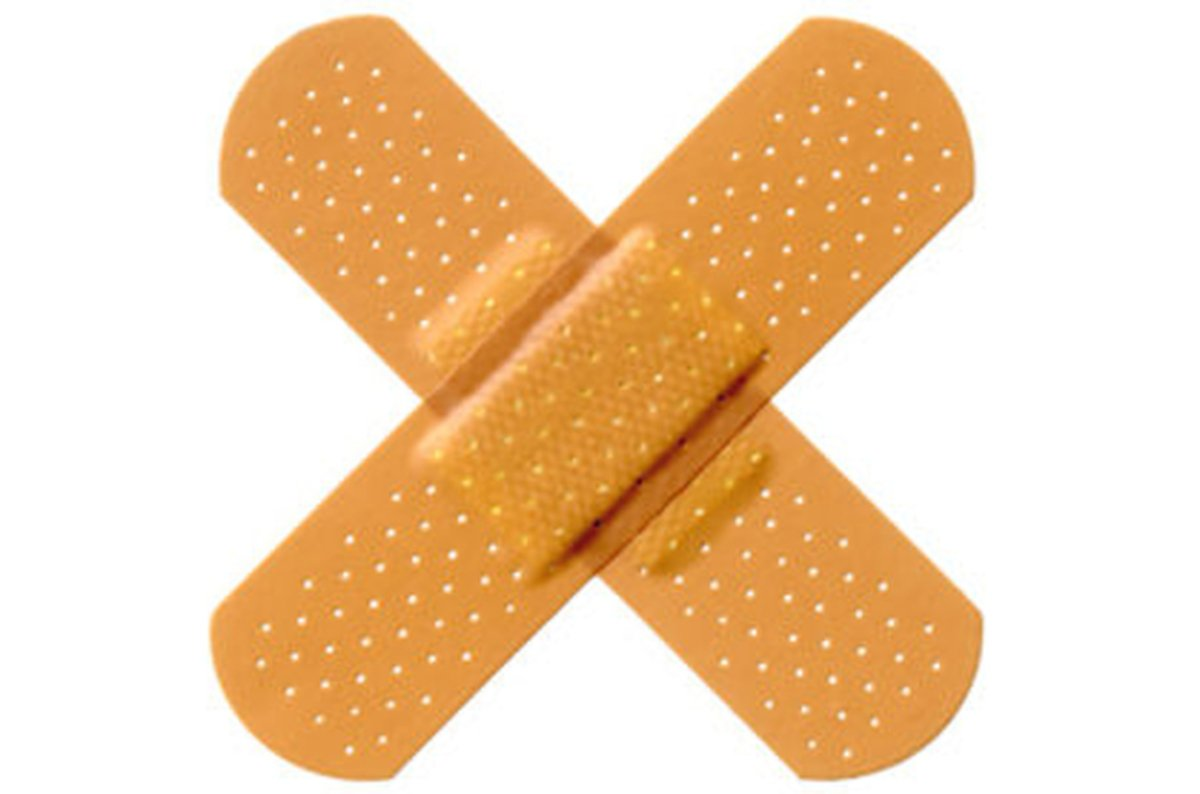 IE and Graphics head Microsoft's Patch Tuesday critical ...