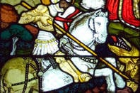 St_George_and_Dragon