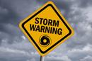 storm_warning_648
