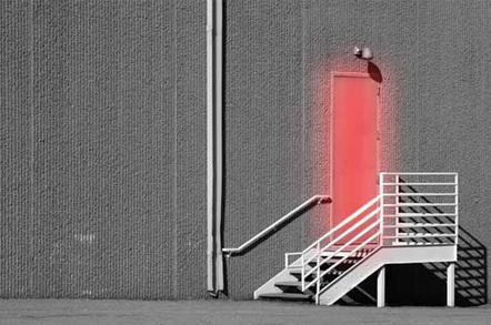 backdoor_648. Pic via Shutterstock