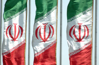 iran_flags_648