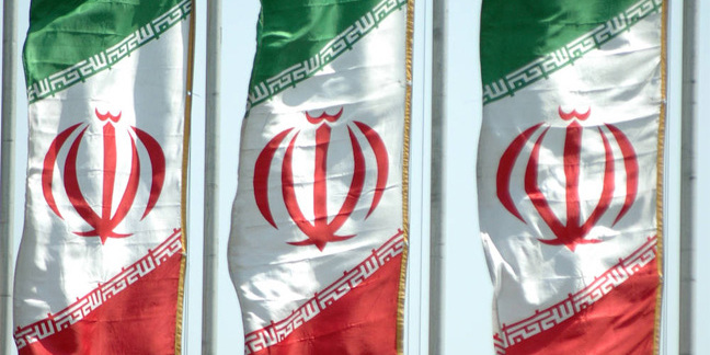 iran_flags_648