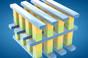 3d_XPOint_structure