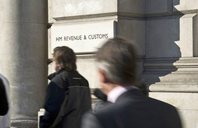 Contractors slam UK taxman's 'aggressive' IR35 tax reforms