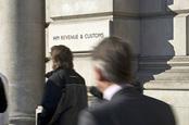 HMRC photo, Gov.uk