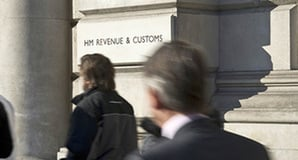 HMRC photo, Gov.uk