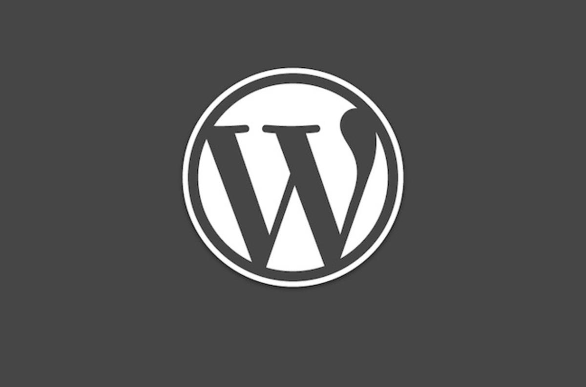 Брут аккаунтов - WordPress com