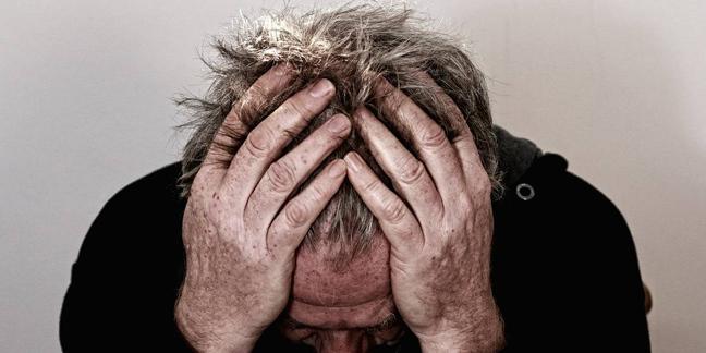 depressed_648