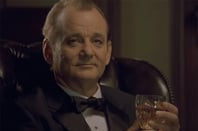 bill_murray_LIT_suntory_648