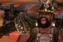 brian_blessed_648