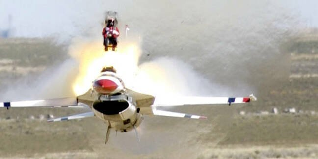 Ejector_seat_action