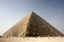 Pyramid_of_CHeops_at_Giza