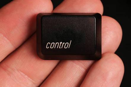 us govt oks handover of internet s control panel to icann the register