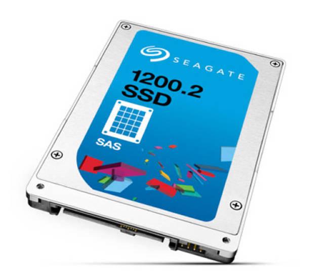 Seagate_1200_2_SSD