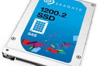 Seagate_SSD_1200_2_950