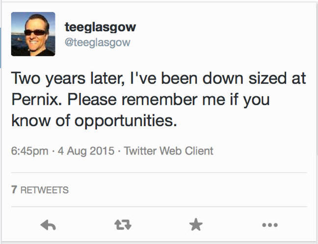 TeeGlasgow_tweet
