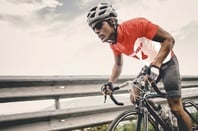 Vuture Velo cycling jersey