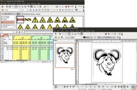 The Gnu-look LibreOffice 5