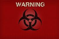 virus_1_648