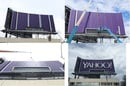 yahoo revived billboard