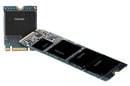 Toshiba_XG3_BG1_PCIe_SSDS