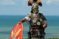 Roman_Centurion_from_Wikipedia