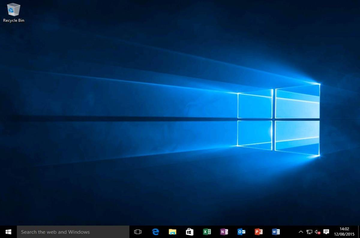 Microsoft Replaces Windows 10 Patch Update Isn T Saying