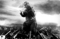 Godzila