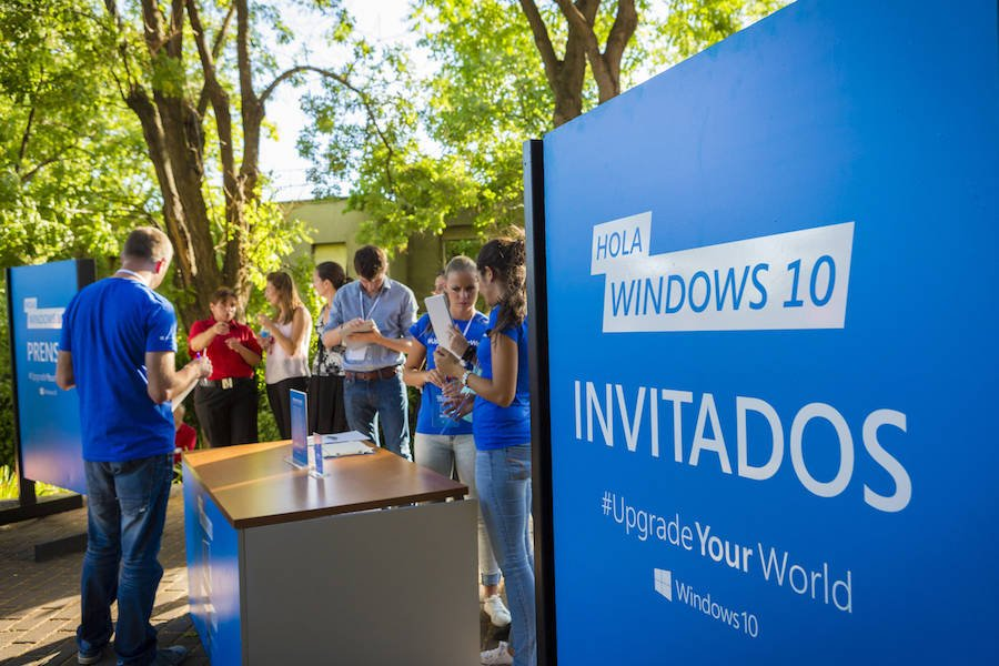 Windows 10 Pro goes Home as Microsoft fires up downgrade server
